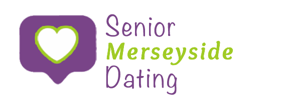 Senior Merseyside Dating